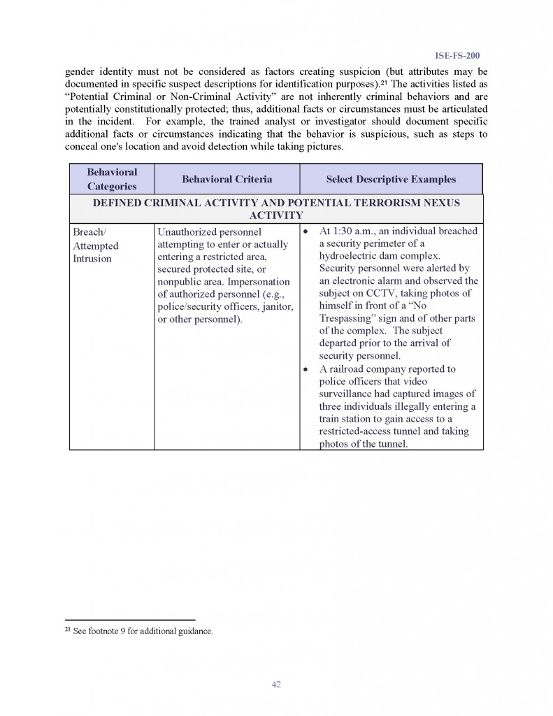 ISE-SAR-FunctionalStandard-1.5.5_Page_42