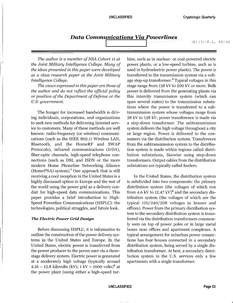 NSA-PowerlineDataTransmission_Page_01