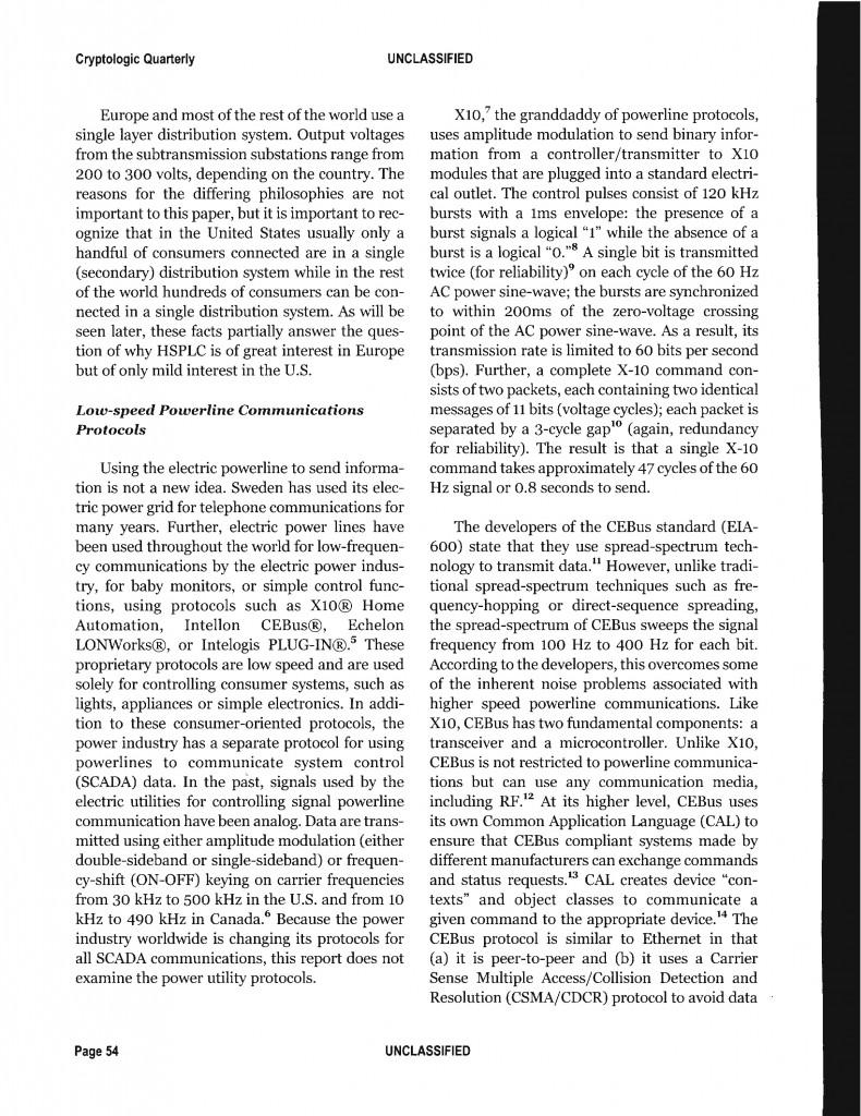 NSA-PowerlineDataTransmission_Page_02