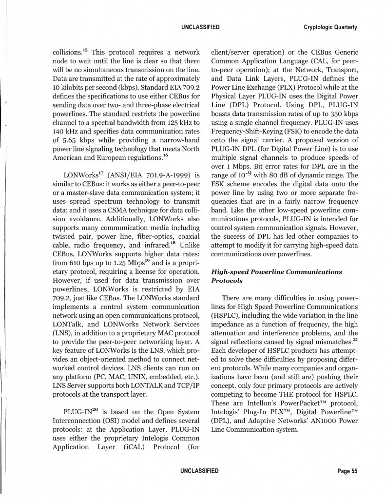 NSA-PowerlineDataTransmission_Page_03