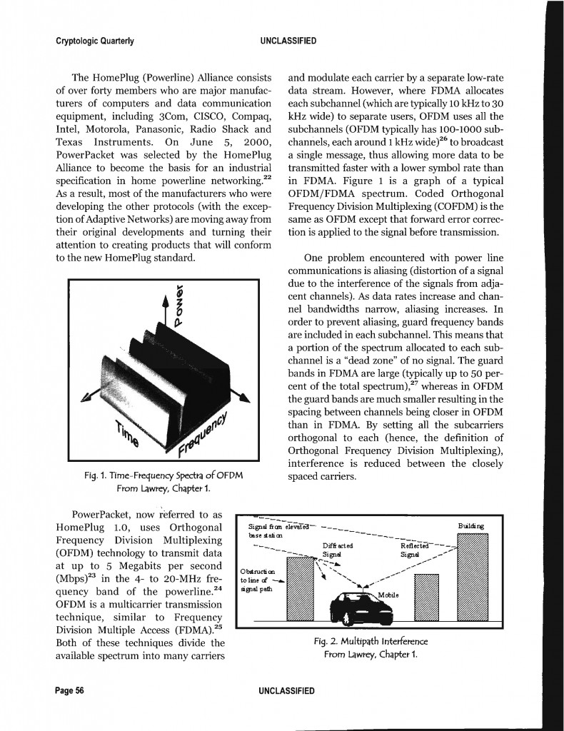 NSA-PowerlineDataTransmission_Page_04