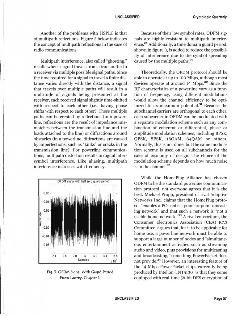 NSA-PowerlineDataTransmission_Page_05