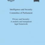 UK-ISC-MassSurveillance