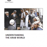 UK-MoD-UnderstandingArabWorld-2