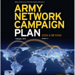USArmy-NetworkCampaignPlan