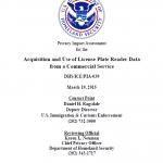 DHS-CommercialLPR
