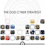 DoD-CyberStrategy