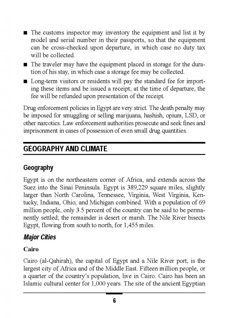 MCIA-EgyptHandbook_Page_016