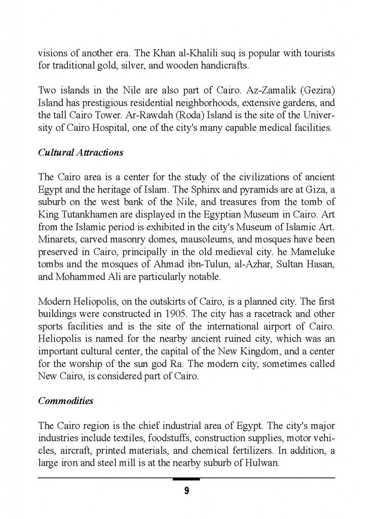 MCIA-EgyptHandbook_Page_019