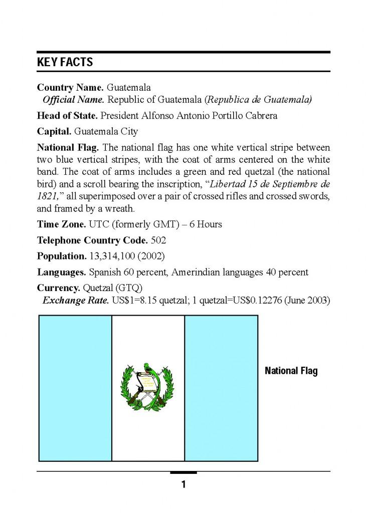MCIA-GuatemalaHandbook_Page_009