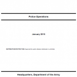 USArmy-PoliceOperations