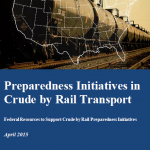 DHS-DOT-EPA-CrudeTransportPreparedness