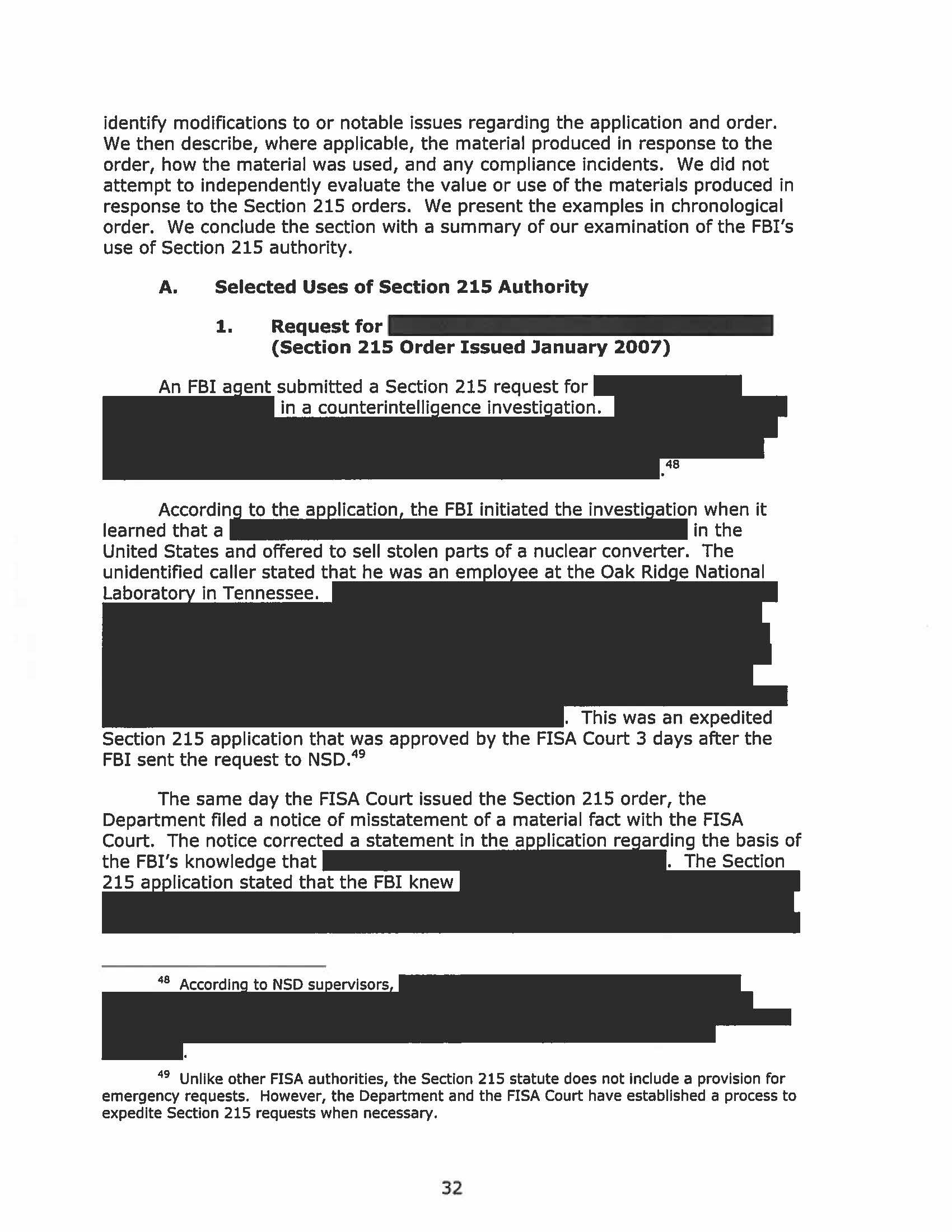 DoJ-FBI-Section215-2007-2009_Page_41