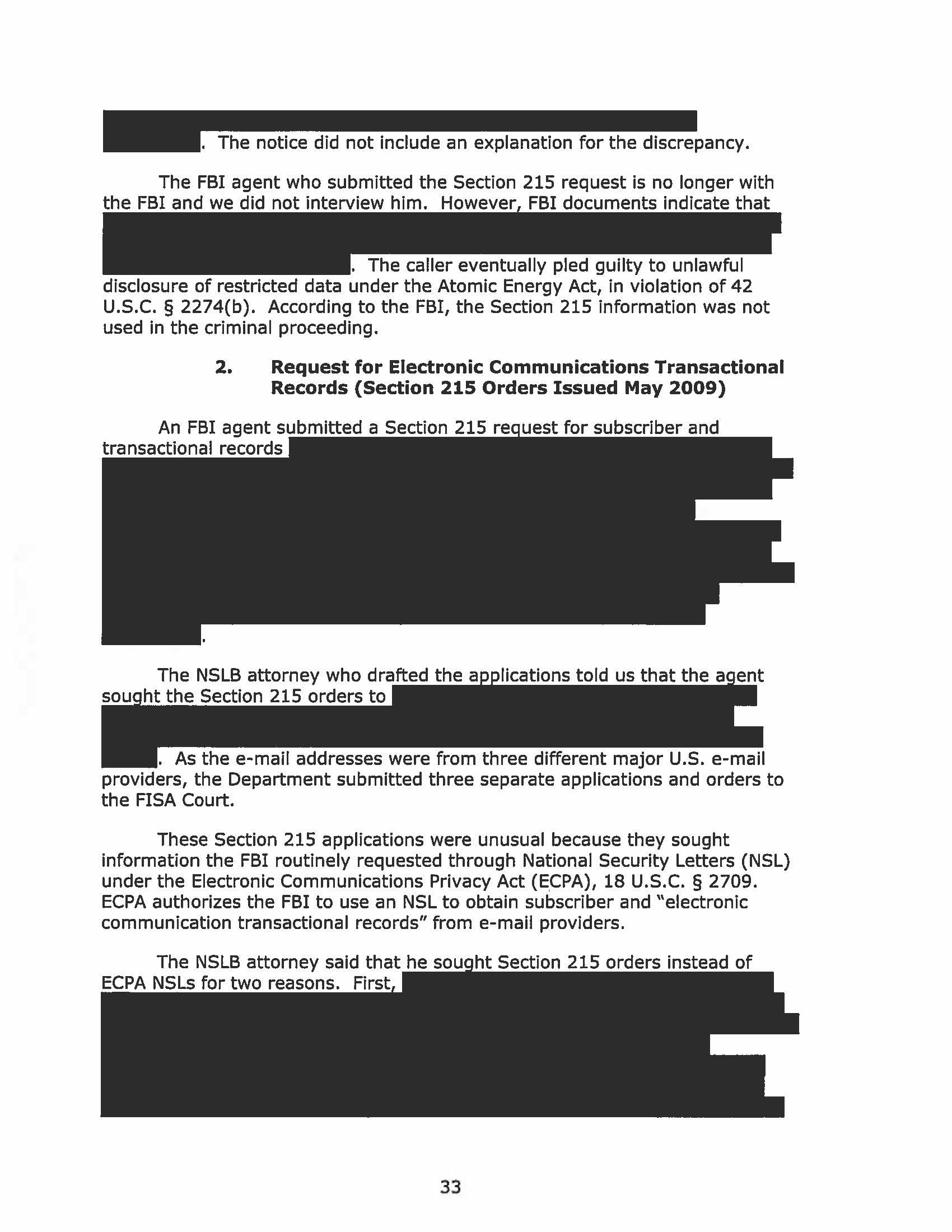 DoJ-FBI-Section215-2007-2009_Page_42