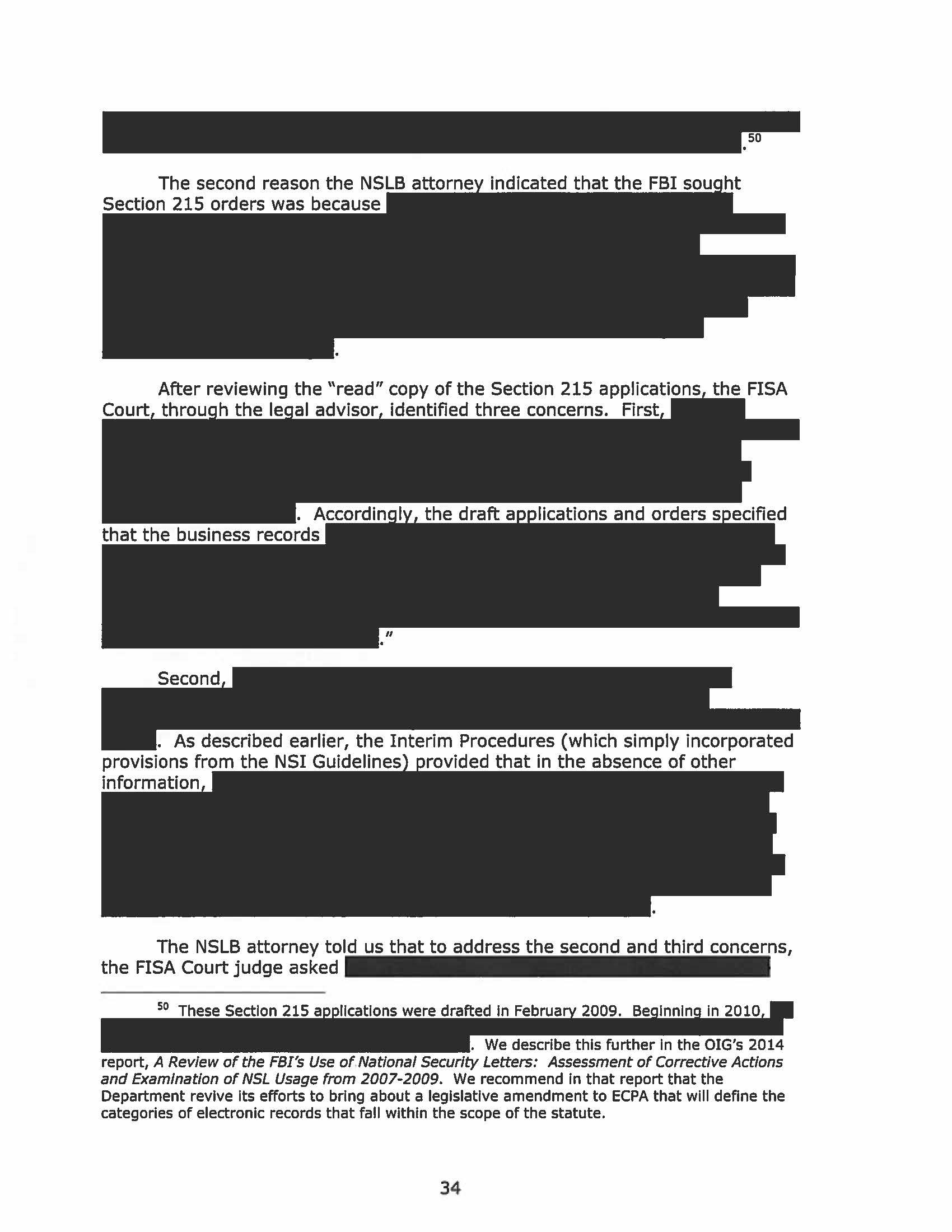 DoJ-FBI-Section215-2007-2009_Page_43