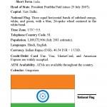 MCIA-IndiaHandbook_Page_011