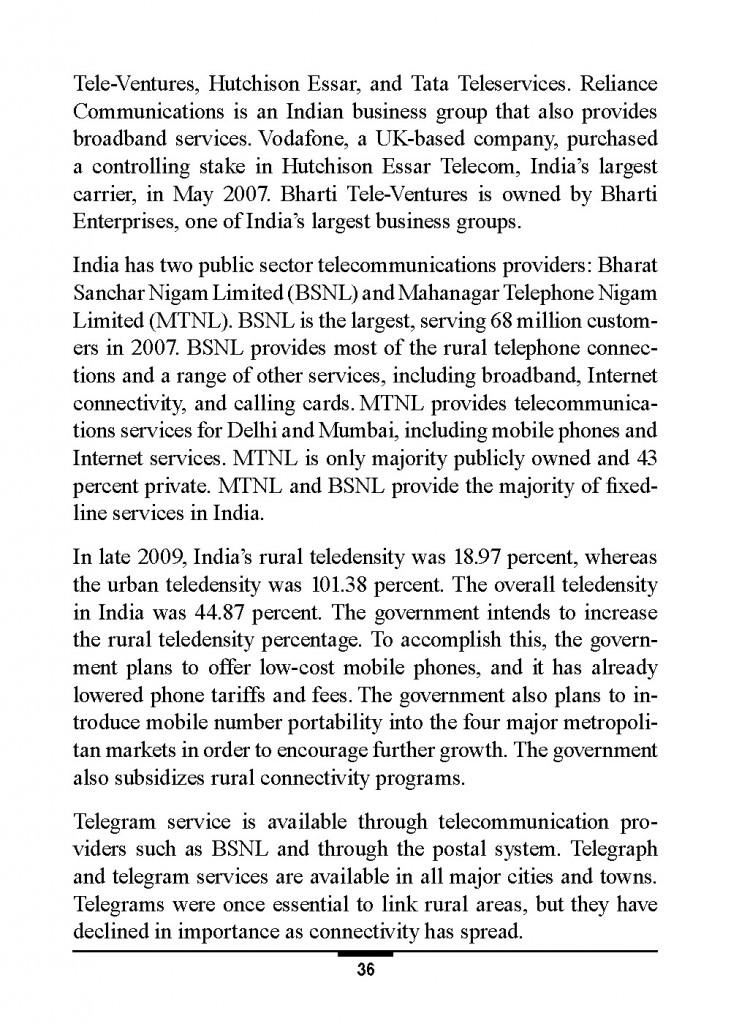 MCIA-IndiaHandbook_Page_046