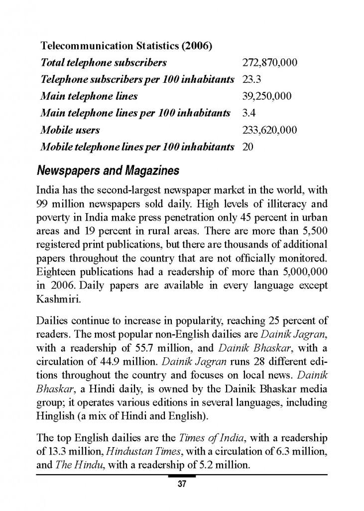 MCIA-IndiaHandbook_Page_047