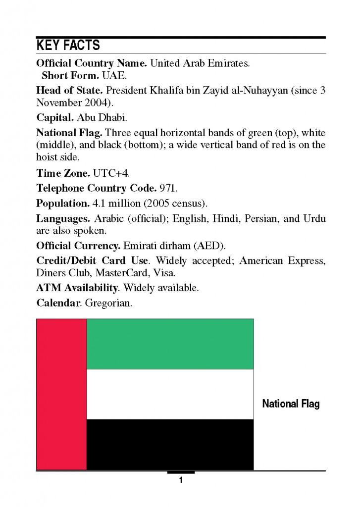 MCIA-UnitedArabEmiratesHandbook_Page_009