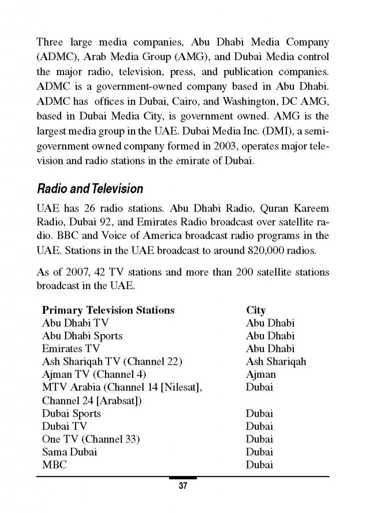 MCIA-UnitedArabEmiratesHandbook_Page_045