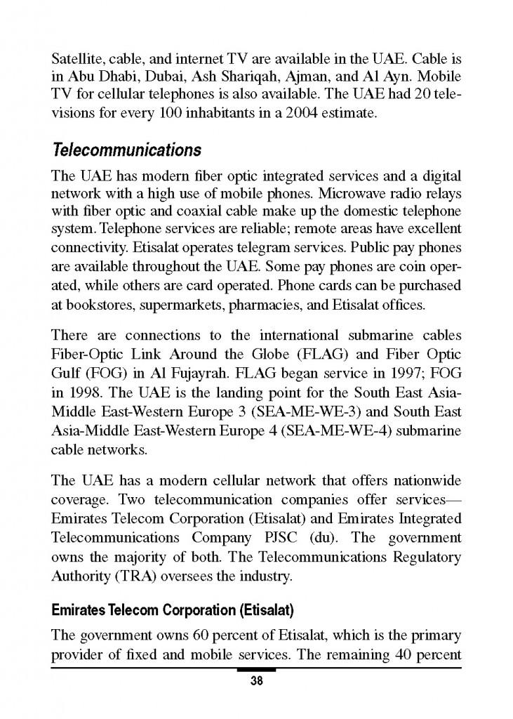 MCIA-UnitedArabEmiratesHandbook_Page_046