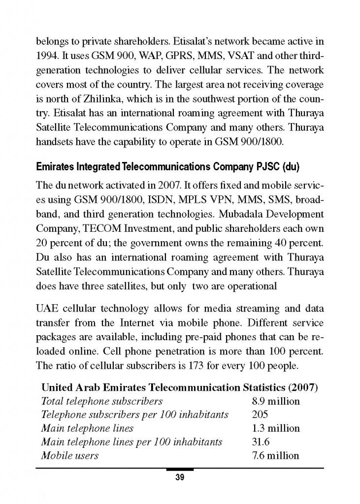 MCIA-UnitedArabEmiratesHandbook_Page_047