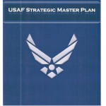 USAF-StrategicMasterPlan-2015