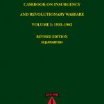USASOC-ARIS-Casebook
