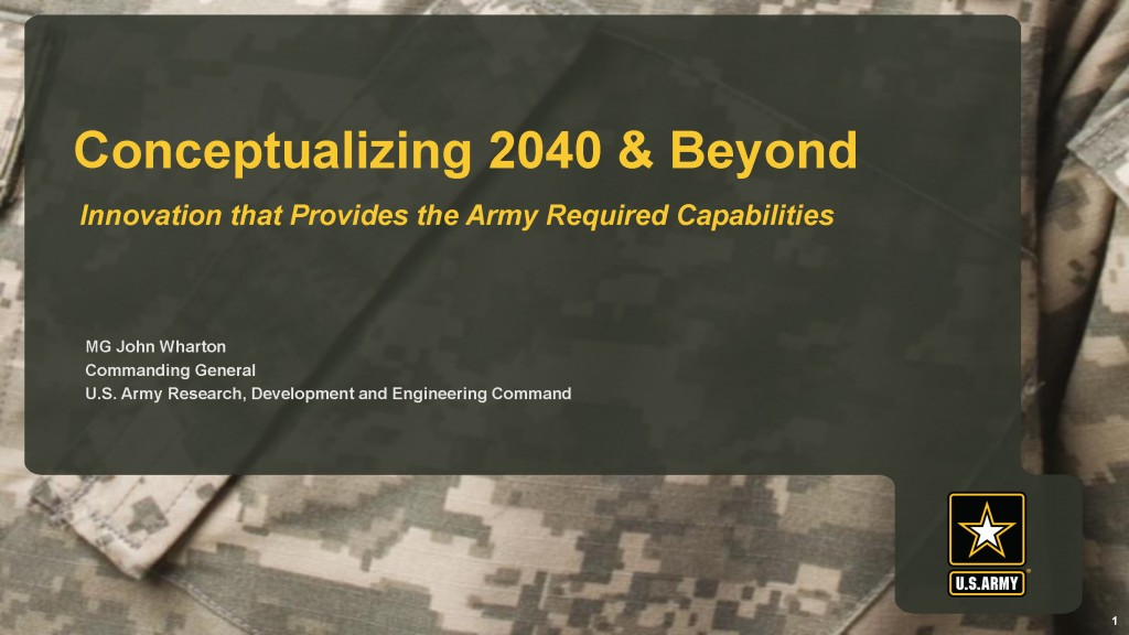 USArmy-Beyond2040_Page_01