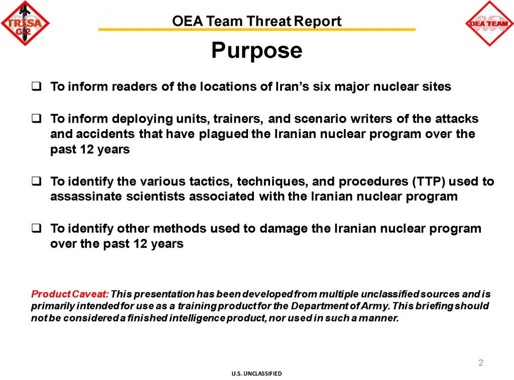 USArmy-TRISA-IranNukeProgram_Page_02