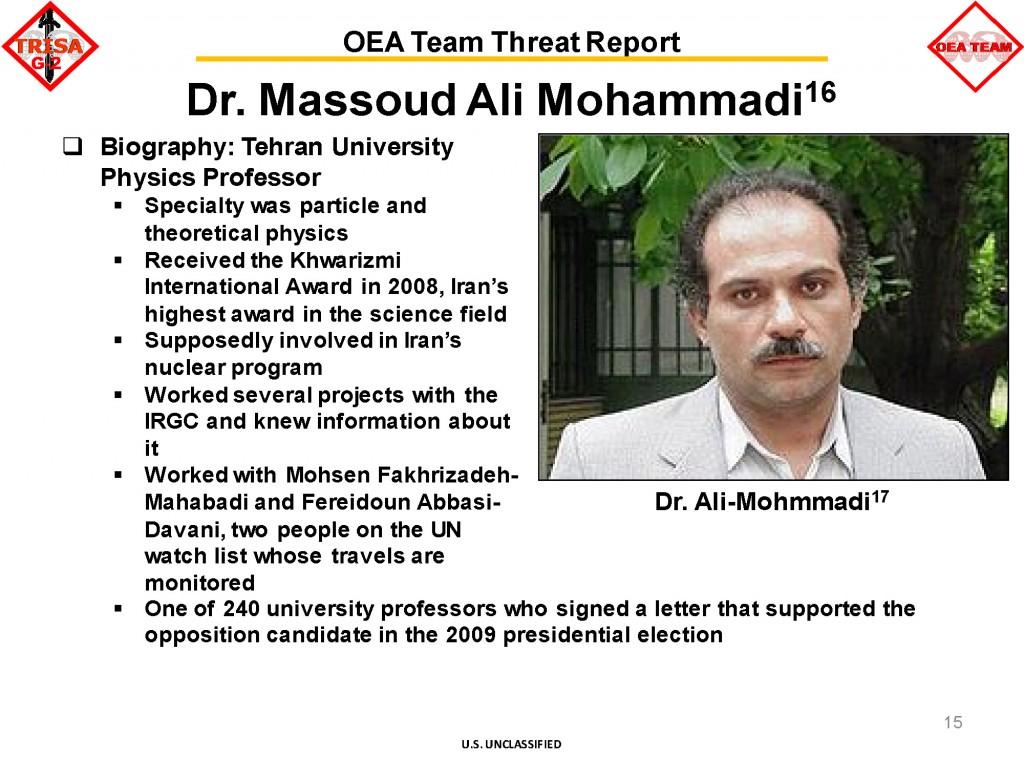 USArmy-TRISA-IranNukeProgram_Page_15