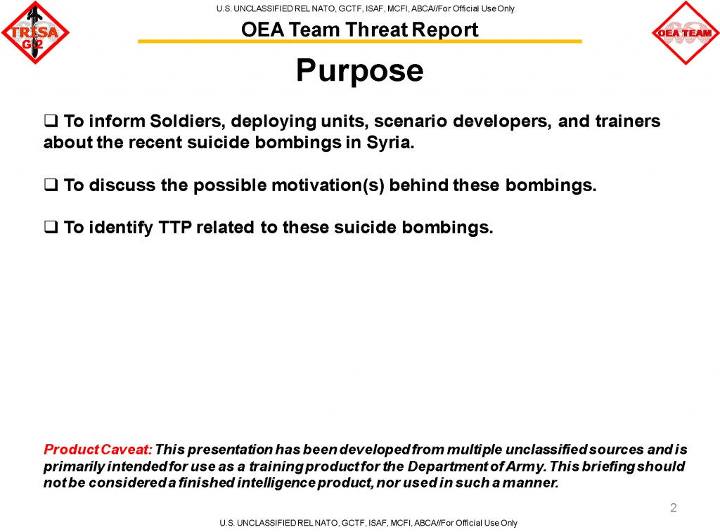 USArmy-TRISA-SyriaSuicideBombings_Page_02