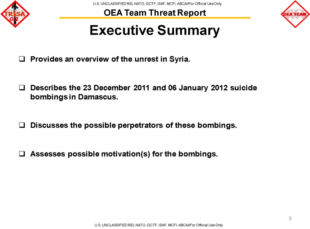 USArmy-TRISA-SyriaSuicideBombings_Page_03