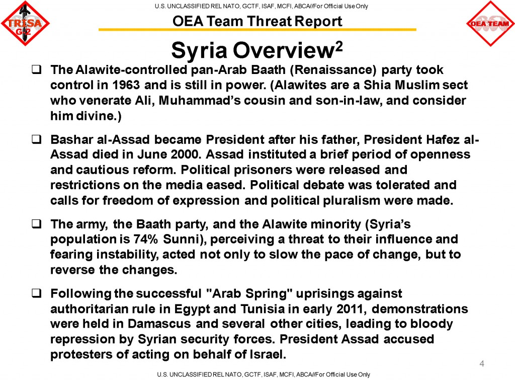USArmy-TRISA-SyriaSuicideBombings_Page_04