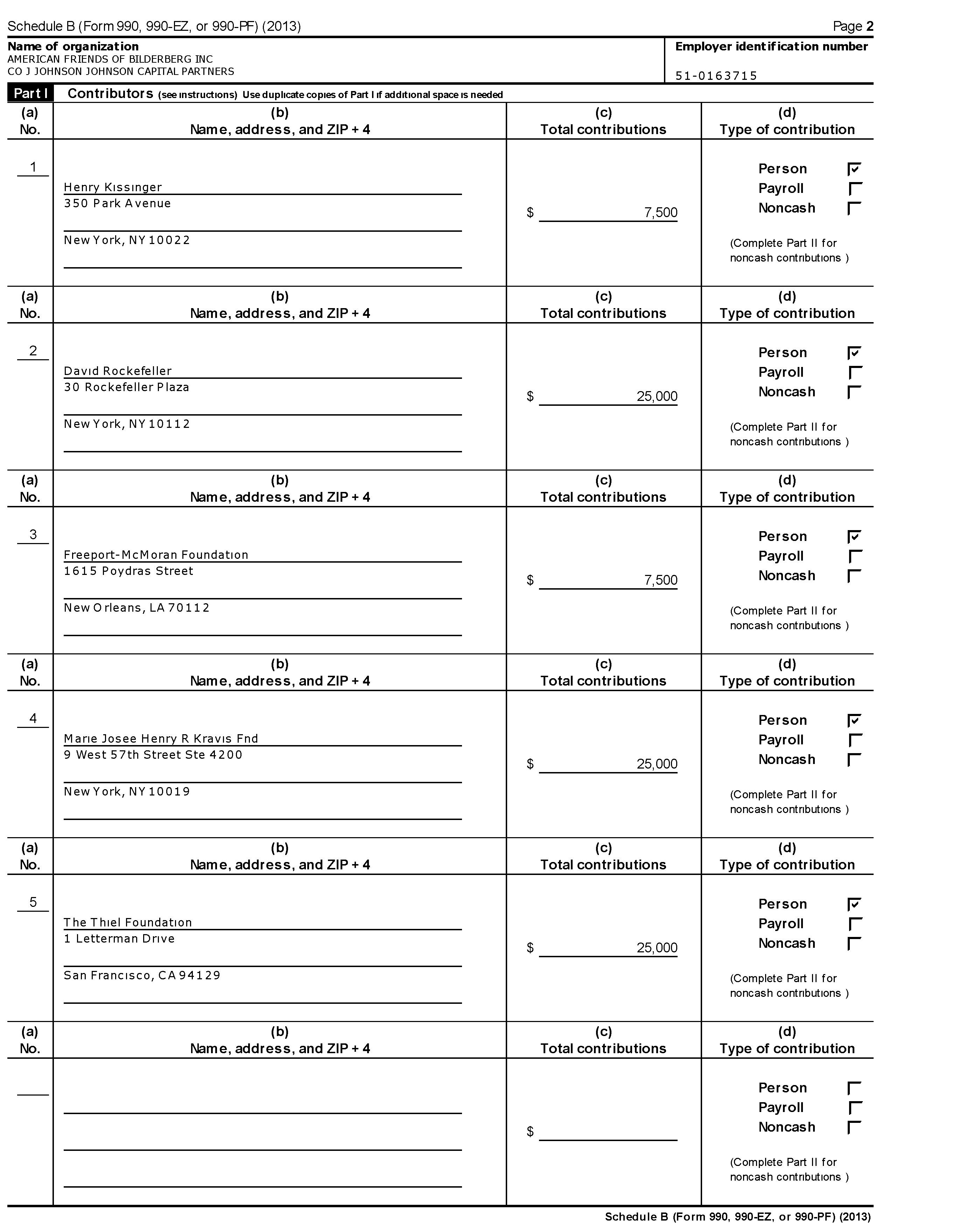 AmericanBilderberg-2013_Page_16