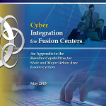 BJA-CyberFusionCenters