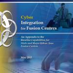 BJA-CyberFusionCenters