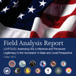 DHS-AssessingLegitimacyISIL