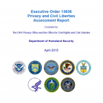 DHS-ExecutiveOrder13636