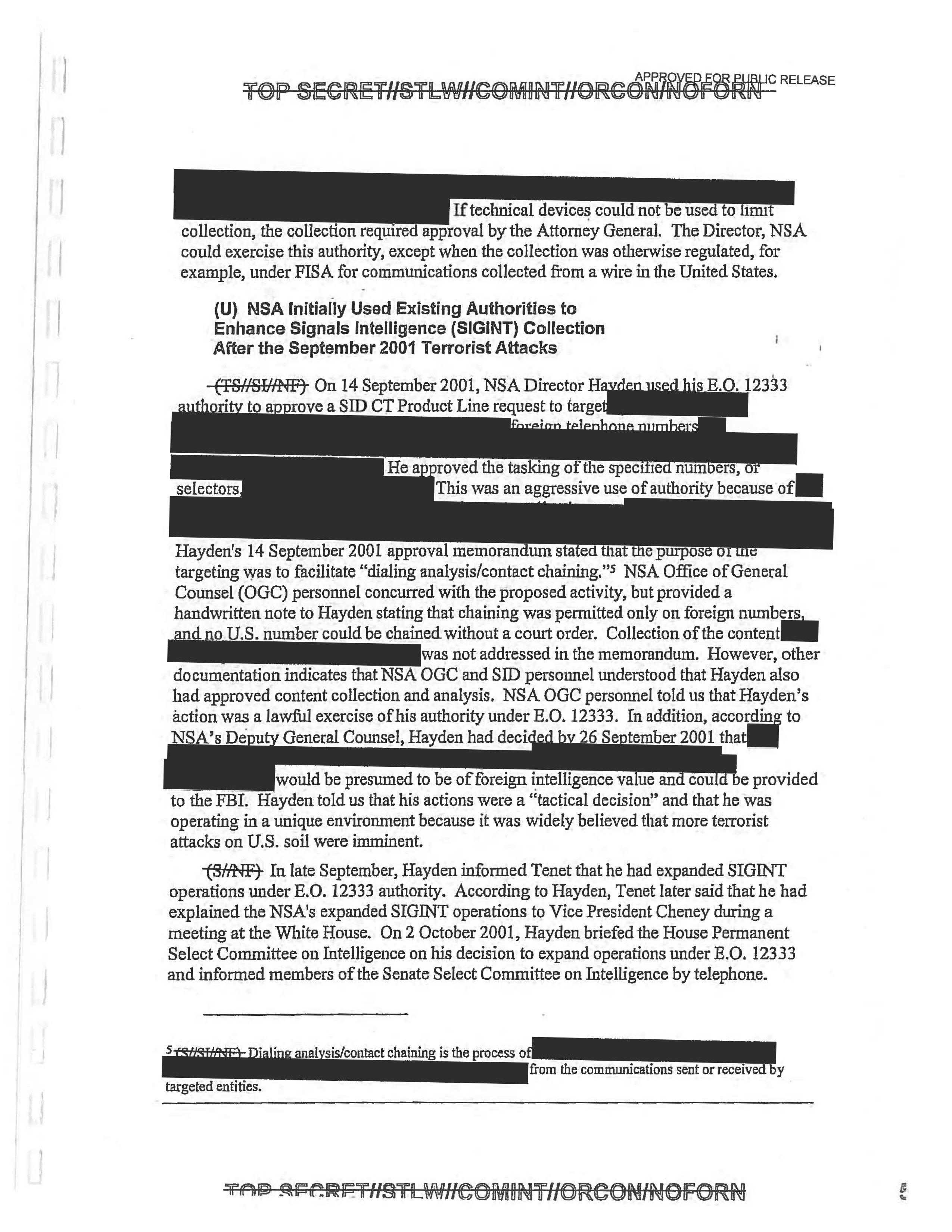 DoJ-PresidentsSurveillanceProgram_Page_015