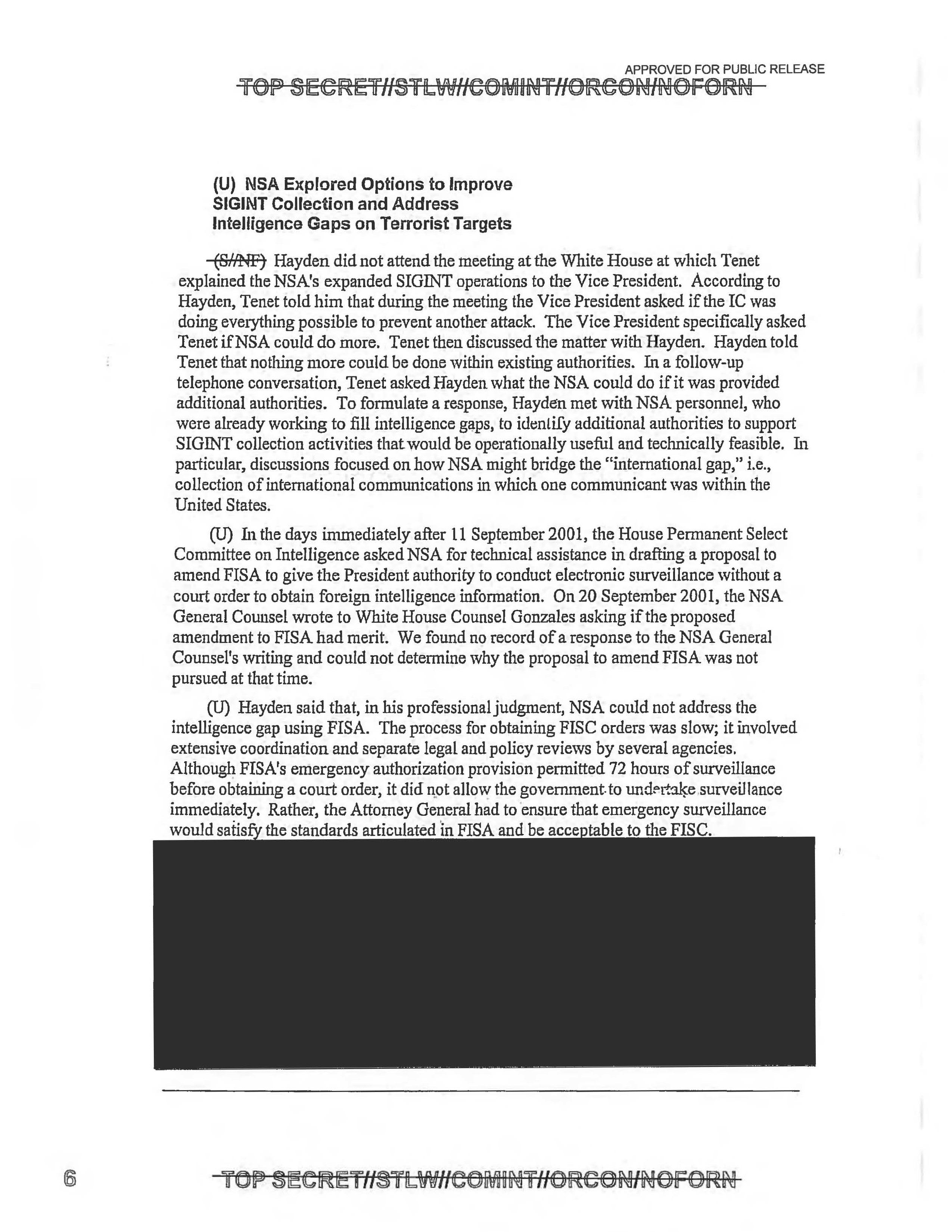 DoJ-PresidentsSurveillanceProgram_Page_016