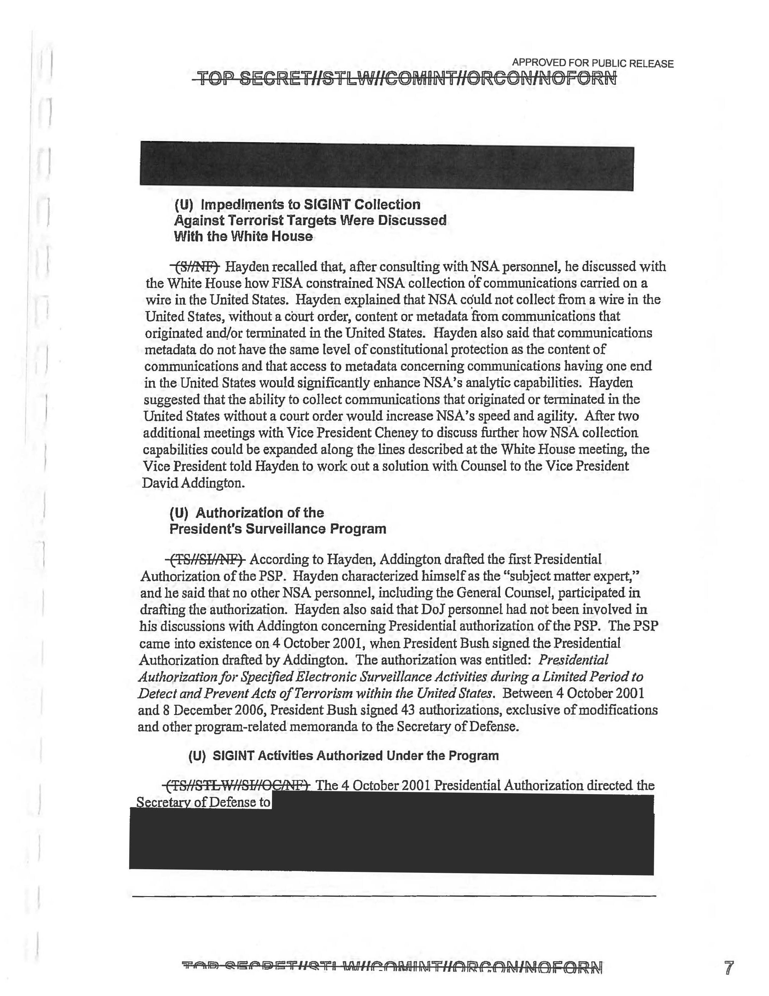DoJ-PresidentsSurveillanceProgram_Page_017