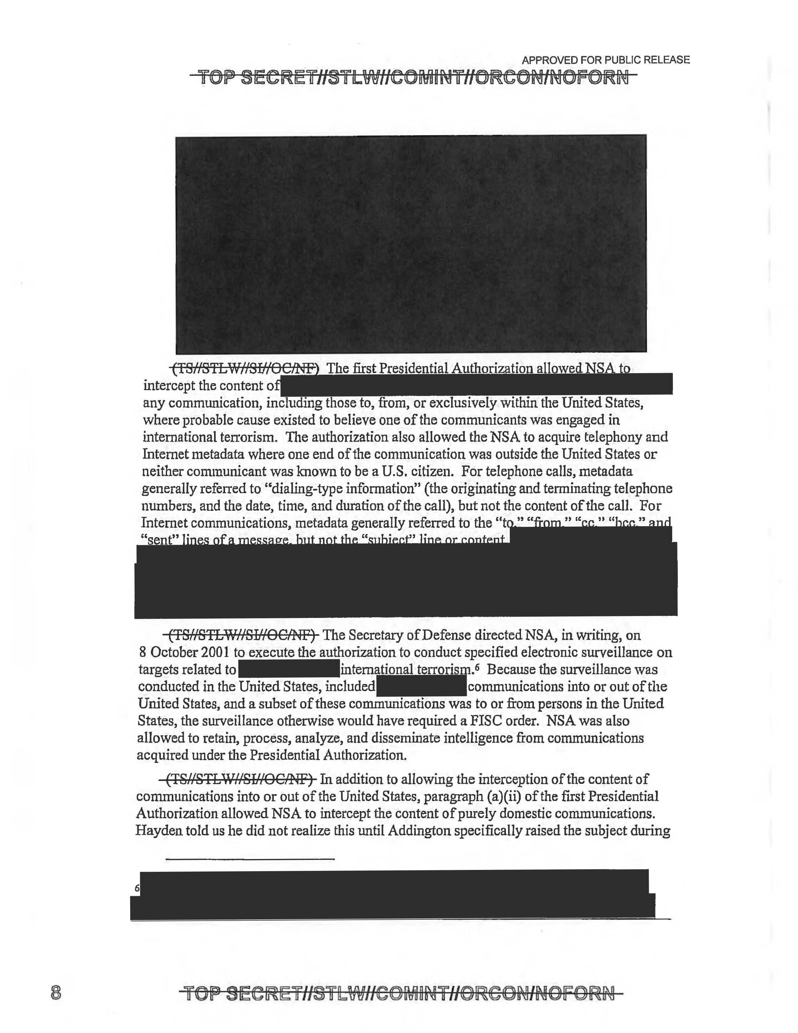 DoJ-PresidentsSurveillanceProgram_Page_018