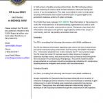 FBI-HackToolsOPM