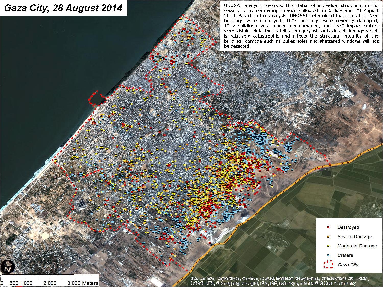 GazaCity-2014