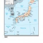 MCIA-JapanHandbook_Page_012