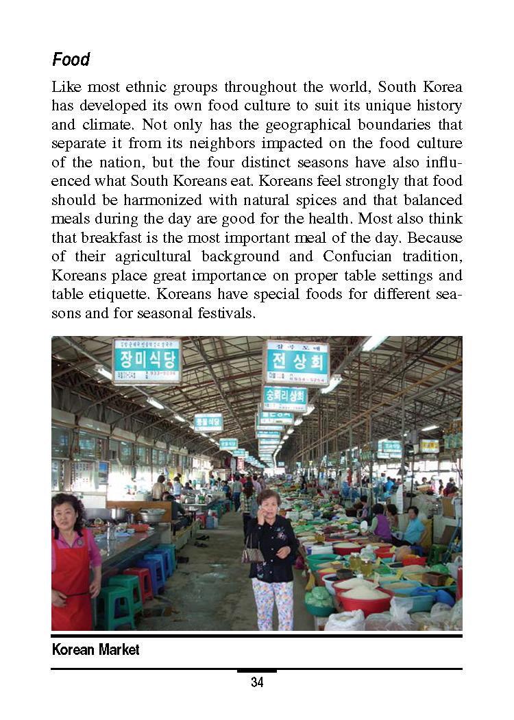 MCIA-SouthKoreaHandbook_Page_042