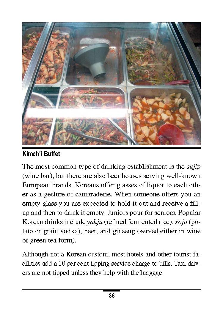 MCIA-SouthKoreaHandbook_Page_044