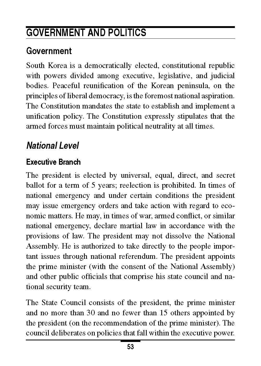 MCIA-SouthKoreaHandbook_Page_061