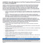 DHS-FBI-NCTC-UniformsEquipmentISIL
